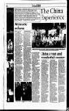 Kerryman Friday 02 April 1999 Page 58