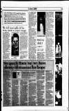 Kerryman Friday 02 April 1999 Page 59