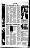 Kerryman Friday 02 April 1999 Page 60