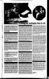 Kerryman Friday 02 April 1999 Page 62