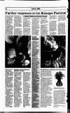 Kerryman Friday 02 April 1999 Page 64