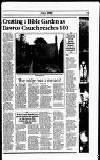 Kerryman Friday 02 April 1999 Page 65