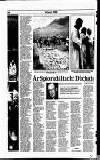 Kerryman Friday 02 April 1999 Page 66