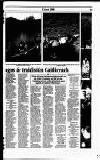 Kerryman Friday 02 April 1999 Page 67