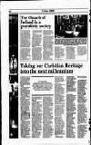 Kerryman Friday 02 April 1999 Page 68