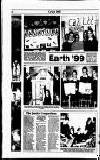 Kerryman Friday 02 April 1999 Page 70