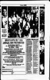 Kerryman Friday 02 April 1999 Page 71