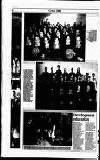 Kerryman Friday 02 April 1999 Page 72