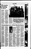 Kerryman Friday 02 April 1999 Page 73