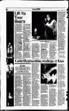 Kerryman Friday 02 April 1999 Page 74