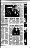 Kerryman Friday 02 April 1999 Page 75
