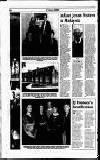Kerryman Friday 02 April 1999 Page 76