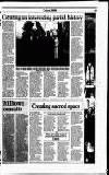 Kerryman Friday 02 April 1999 Page 77
