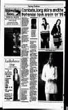 Kerryman Friday 02 April 1999 Page 80