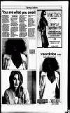 Kerryman Friday 02 April 1999 Page 83