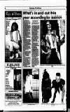 Kerryman Friday 02 April 1999 Page 84
