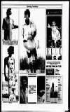 Kerryman Friday 02 April 1999 Page 85