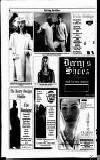 Kerryman Friday 02 April 1999 Page 86