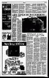 Kerryman Friday 16 April 1999 Page 2