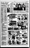 Kerryman Friday 16 April 1999 Page 3