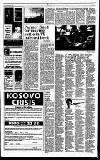 Kerryman Friday 16 April 1999 Page 4