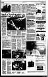 Kerryman Friday 16 April 1999 Page 5