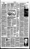 Kerryman Friday 16 April 1999 Page 6