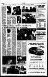 Kerryman Friday 16 April 1999 Page 7