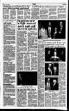 Kerryman Friday 16 April 1999 Page 8