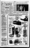 Kerryman Friday 16 April 1999 Page 9