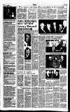 Kerryman Friday 16 April 1999 Page 10