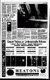 Kerryman Friday 16 April 1999 Page 11