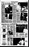 Kerryman Friday 16 April 1999 Page 12