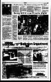 Kerryman Friday 16 April 1999 Page 13