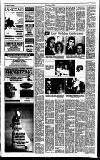 Kerryman Friday 16 April 1999 Page 14