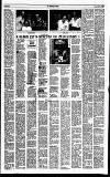 Kerryman Friday 16 April 1999 Page 15