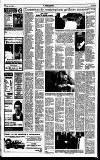 Kerryman Friday 16 April 1999 Page 16