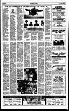 Kerryman Friday 16 April 1999 Page 17