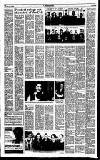 Kerryman Friday 16 April 1999 Page 18