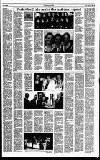 Kerryman Friday 16 April 1999 Page 19