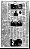 Kerryman Friday 16 April 1999 Page 20