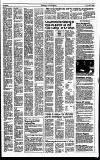 Kerryman Friday 16 April 1999 Page 21
