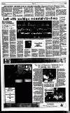 Kerryman Friday 16 April 1999 Page 23