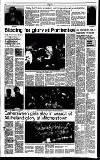 Kerryman Friday 16 April 1999 Page 24