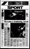 Kerryman Friday 16 April 1999 Page 25