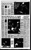 Kerryman Friday 16 April 1999 Page 26
