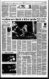 Kerryman Friday 16 April 1999 Page 27