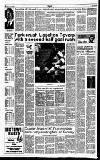 Kerryman Friday 16 April 1999 Page 28
