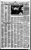 Kerryman Friday 16 April 1999 Page 29