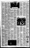 Kerryman Friday 16 April 1999 Page 30